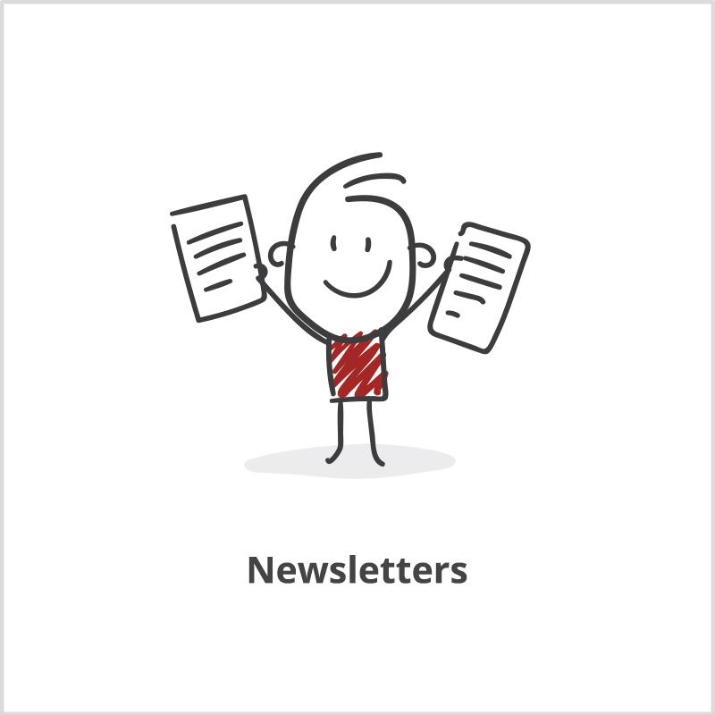 Sandfield School Newsletters
