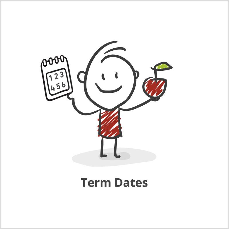 Sandfield School Term Dates