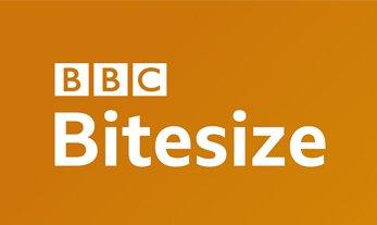 BBC Bitesize Geography website link
