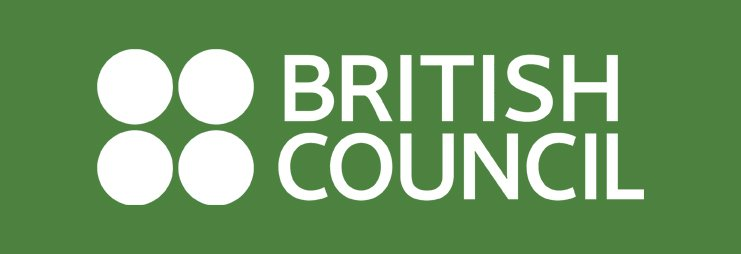 British Council Website Link for English