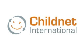 Childnet International website link