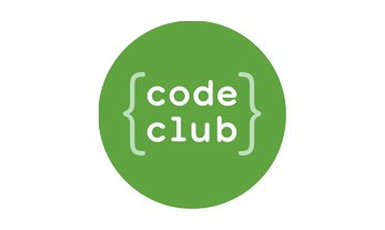 Code Club website link