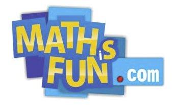 Math is Fun website link