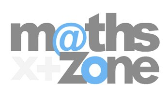 Maths Zone website link