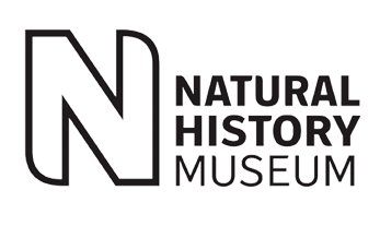 Natural History Museum link for Science