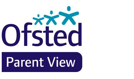 Ofsted Parent View Link