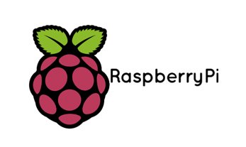 Rasberry Pi website link
