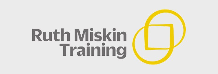 Ruth Miskin Training Website