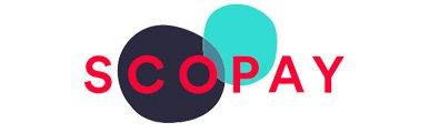 Scopay App
