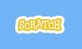 Scratch website link