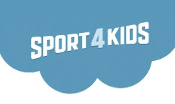 Sports 4 Kids website link