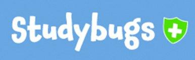 Studybugs App logo