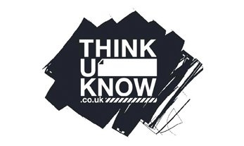 Think You Know Website Link for Online Safety