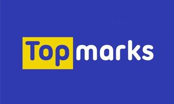 Top Marks website link