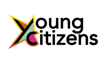 Young Citizens website link