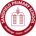Sandfield Primary School Favicon