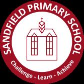 Sandfield Primary School Favicon